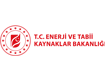 Republic of Turkey Ministry of Energy and Natural Resources